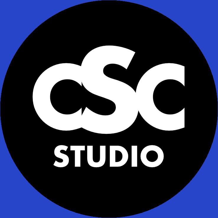 CSC-STUDIO
